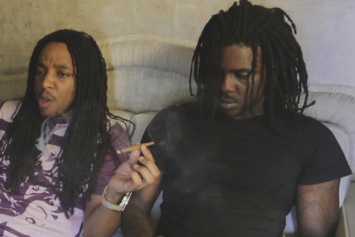 Chief Keef Hologram Concert Cancelled Yet Again