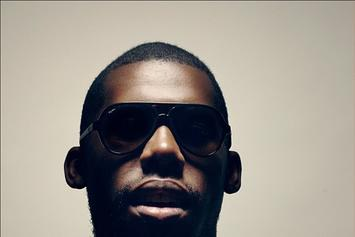 """Flying Lotus Releases 39-Track """"You're Dead!"""" Deluxe Edition"""