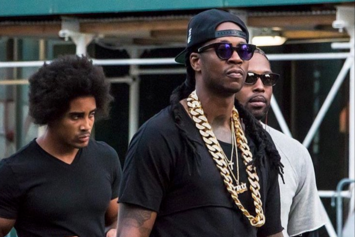 2 Chainz Previews Track With Zaytoven & Mike Will, Dropping This Week