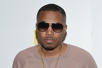 """Nas Will Join DJ Khaled On This Week's Episode Of """"We The Best Radio"""""""