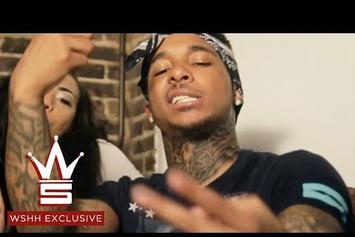 "Doe Boy ""Doe Boy Home"" Video"