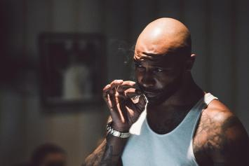 """Joe Budden To Meek Mill: """"Watch A Real MC Do What You Couldn't"""""""
