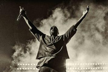 Kanye West Fans Really Want Him To Perform At Super Bowl 51 Halftime Show