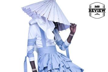 "Young Thug's ""No, My Name Is Jeffery"" (Review)"
