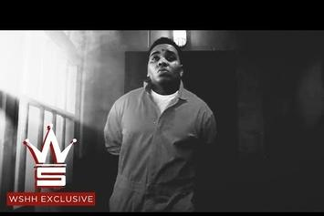 "OG Boobie Black Feat. Kevin Gates ""Phone Call"" Video"