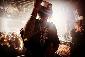 """Yelawolf Changes His Stage Name To Real Government Name """"MWA"""""""