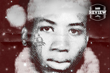 "Gucci Mane's ""The Return Of East Atlanta Santa"" (Review)"