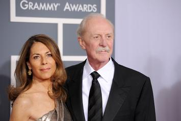 Allman Brothers Drummer Butch Trucks Kills Himself In Front Of His Wife