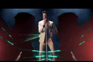"""Mayer Hawthorne """"Time For Love"""" Video"""
