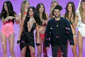 Selena Gomez Covers The Weeknd's $30,000 Surprise Party: Report