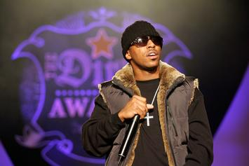 """Rocko Responds To Future: """"All I Want Is My Percentage"""""""