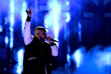 The 10 Best Drake Covers On YouTube