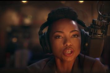 """Watch The First Trailer For Netflix's """"Dear White People"""""""