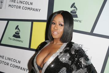"Remy Ma on Nicki Minaj Beef: ""The Dust Has Settled"""