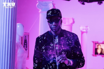"Mike Will Announces A 2 Chainz & Swae Lee Collab For ""Pretty Girls Like Trap Music"""