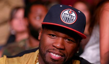 "50 Cent Reportedly Suing Rick Ross Over ""In Da Club"" Sample"