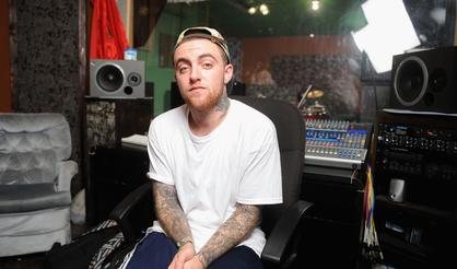 Mac Miller, YG, Vince Staples Shows Postponed Following Shooting At Irving Plaza