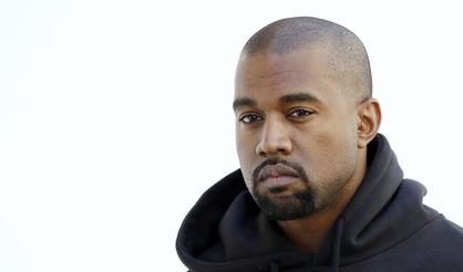 """Kanye West: """"This Tidal Apple Beef Is F***ing Up The Music Game"""""""