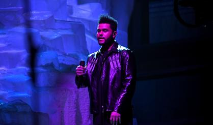 "Is The Weeknd Coming At Justin Bieber On Nav's ""Some Way""?"