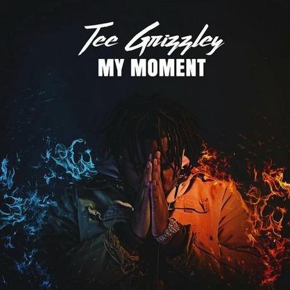 Tee Grizzley - My Moment