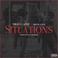 Situations