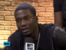 "Meek Mill ""Says He Was ""Helping"" Cassidy With ""Kendrick You Next"" Diss"" Video"