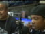 Ja Rule & Irv Gotti On The Breakfast Club Pt. 1