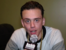 Logic Speaks On Being Biracial & Says He's Working With Hit-Boy On Debut Album