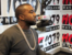 """Kanye West Speaks On Tyler, The Creator, The """"Bound 2"""" Video, & The Confederate Flag"""