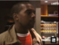 """Kanye West Raps """"Never Let Me Down"""" For Pharrell For The First Time"""