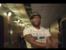 "Talib Kweli ""Rare Portraits"" Video"
