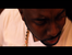 """Trae Tha Truth Feat. Snoop Dogg """"Old School"""" Video"""