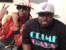 Funkmaster Flex Says That 2 Chainz Had The Worst Freestyle Ever On His Show