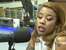Keyshia Cole On The Breakfast