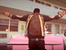 "Rick Ross Feat. Project Pat ""Elvis Presley BLVD"" Video"