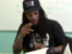 Waka Flocka Flame Hires A Blunt Roller