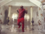 "Eric Bellinger Feat. 2 Chainz ""Focused On You"" Video"