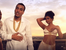 """French Montana Feat. Jeremih """"Bad Bitch"""" Video"""