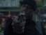"Fabolous Feat. Velous ""Gone For The Winter"" Video"