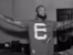 """The Game Says Lil Wayne, Nas & YG Will Feature On """"Documentary 2"""" Disc 2"""