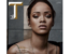 """Rihanna Named One Of """"The Greats"""" By NYTimes Style Magazine"""