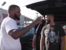 """The Game """"The Making Of The Documentary 2"""" Video"""
