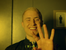 """Mike Posner """"I Took A Pill In Ibiza"""" Video"""
