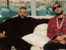 "Watch DJ Khaled Interview French Montana Before The ""Wave Gods"" Premiere"