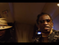 """Young Thug """"King Troup"""" Video"""