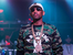 "Fabolous Previews Upcoming ""Panda"" Freestyle"