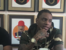 Soulja Boy Claims To Have Signed $400 Million Deal