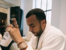 French Montana Gets Wasted & Throws EFFEN In The Trash (Again)