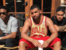 Drake's Memorial Day Mansion Party Ends In Brawl