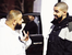 DJ Khaled Dropping New Single With Drake On Friday